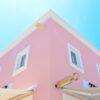 注文住宅と建売住宅の比較♡